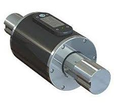 global rotary torque transducers market