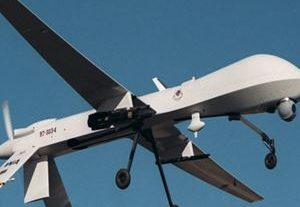 Global Small Unmanned Aerial Vehicles Market