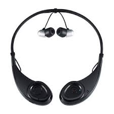 Global Smart Hearing Protection Device Market