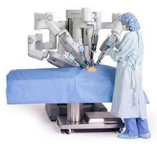 Spine Surgery Products Market