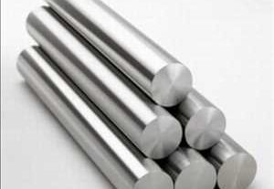 global stainless steel welded pipes market