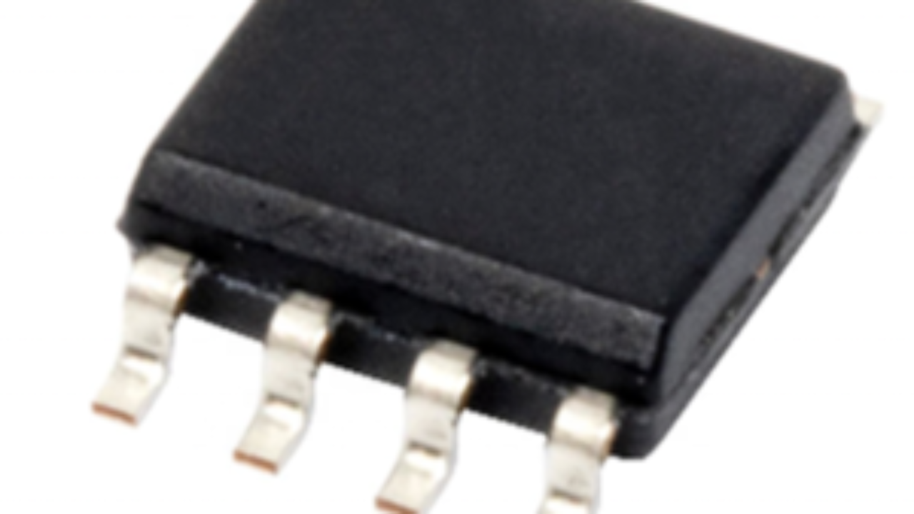 Future Opportunities at Global System Reset IC Market 2019-2029