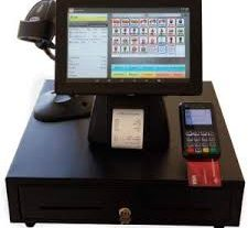 global tablet pos systems market