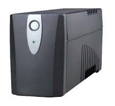 global three-phase ups market