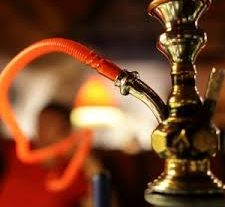 global tobacco and hookah market