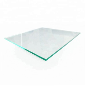 global ultra-thin willow glass market