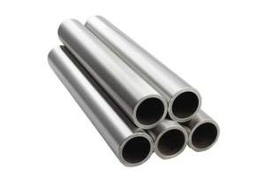 global welded clad pipes market