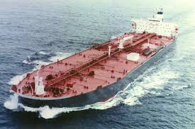 Crude Oil Carriers Market