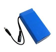 Global Anode Material for Lithium Ion Batteries Market