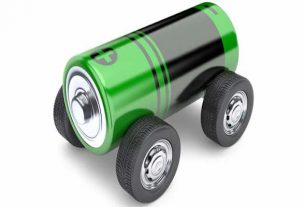 Global Battery Electric Vehicle Market
