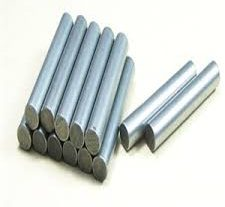 Global Molybdenum Products Market