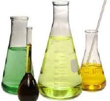 Global Oilfield Scale Inhibitor Market