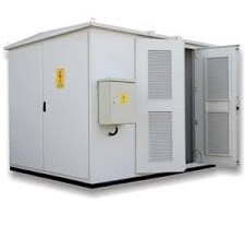 Global Package Substations Market