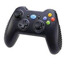 3D Gaming Console Market