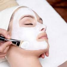 Global Anti-Aging Products and Therapies Market