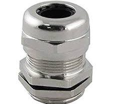 Global Cable Gland Plugs Market
