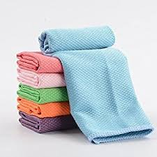 Global Cleaning Cloths Market