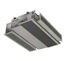 Conceal Install Fan Coil Market