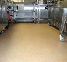 Global Concrete Floor Coatings Market