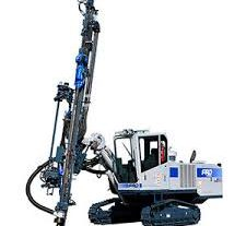 Core Drilling Machines Market