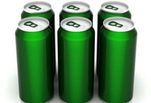 Non-food and Non-beverages Metal Cans Market