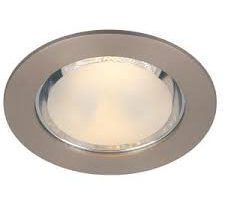 global recessed lighting market
