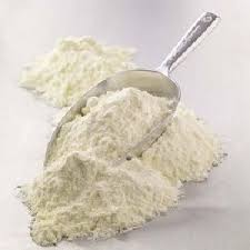 Global Sheep Milk Powder Market