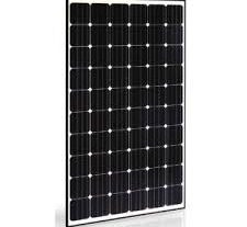 global solar pv generators market