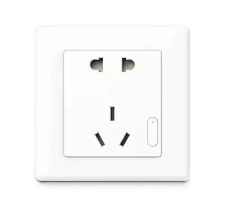 global wall socket market