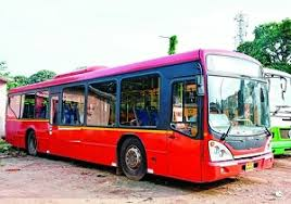 Global Bus Vedio Market