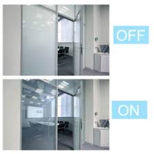 Global Switchable Glass Market