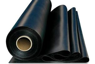 Global Synthetic Rubber Market