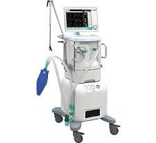 Global Ventilators Market