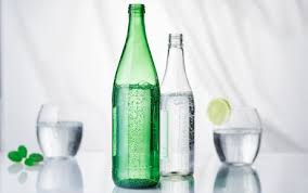 Soft Drink Packaging Market