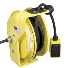 Global Cable Reelers Market