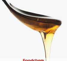 High-fructose Syrups Market