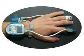 Sleep Apnea Devices Market