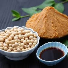 global soy chemicals market