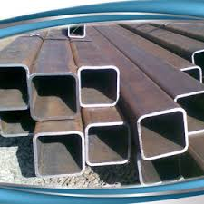 Steel Hollow Section Market
