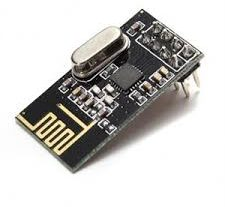 WIFI Chipsets