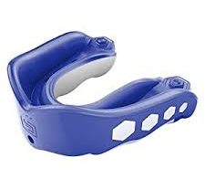 Global Lacrosse Mouthguard Market