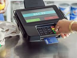 Global Outdoor Payment Terminal (OPT) Market