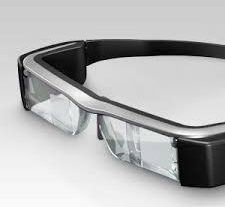 Smart Glasses Market