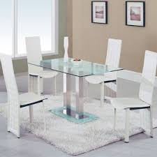 global dining table chairs market