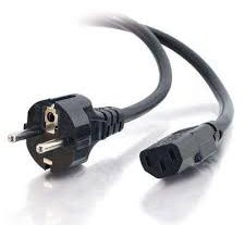 global electronic cable markers market