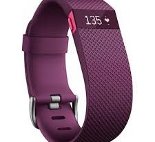 global fitness tracker consumption market
