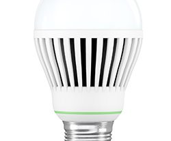 global led thermal products market
