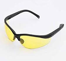 Safety Goggles Market