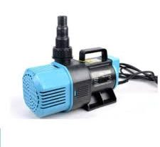 Global Electric Submersible Pump Market