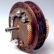 Global Drum Brake Market